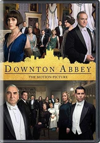'Downton Abbey' Movie Sequel News, Cast, Rumours